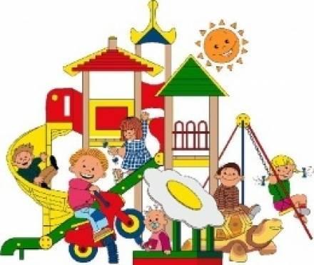 В Мордовии 5759 детей ждут очереди в детский сад