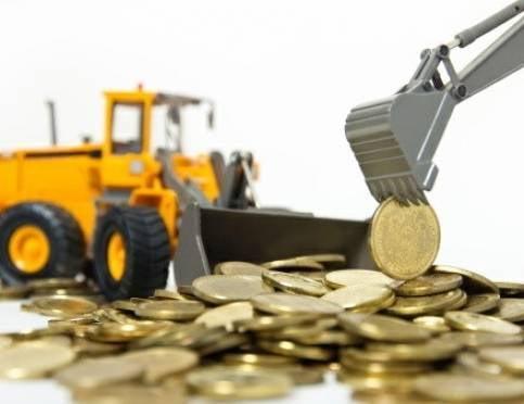В Саранске будут доказывать вину строительного босса в аферах на 20 млн рублей