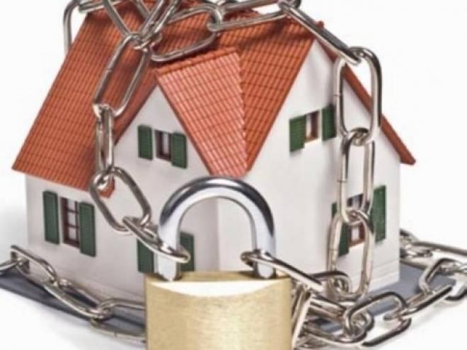 В домах и квартирах Мордовии теперь будет безопасно
