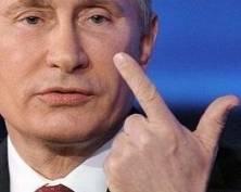 Мордовия отличилась в реализации «майских указов» экономического блока