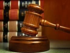 Сотрудника Дубравлага Мордовии ждёт суд за покушение на кражу