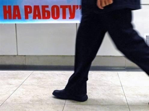 Жители Мордовии не страдают от безделья