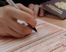 В Мордовии подведены первые результаты ЕГЭ