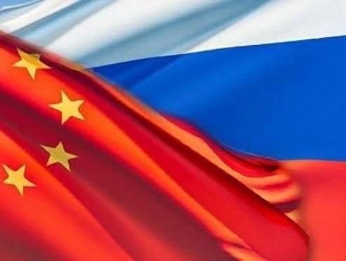 Мордовский университет будет продвигать русский язык в Китае