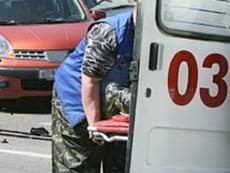 В Мордовии выросло число аварий с пострадавшими