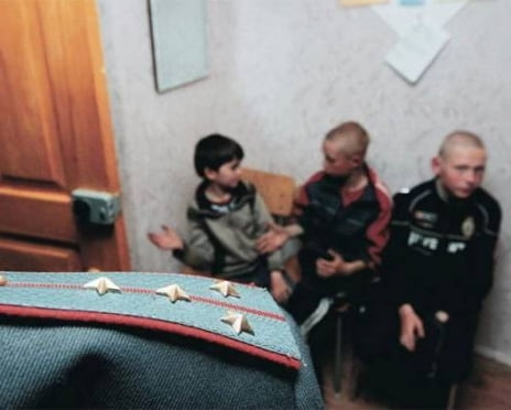 В Мордовии подростки стали чаще совершать преступления