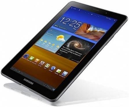 «МегаФон» провел  всероссийскую премьеру планшета Samsung Galaxy Tab 7.7. MegaFon Edition
