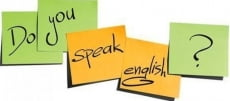В Мордовии госслужащие продолжают «подтягивать» английский к ЧМ-2018