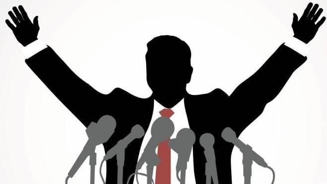 В Саранске воспитают молодую смену политиков