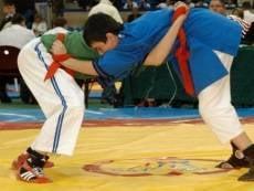 Спортсмены Мордовии покажут свое мастерство в  национальной борьбе Корэш