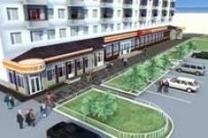 Один из старейших магазинов Саранска будет реконструирован