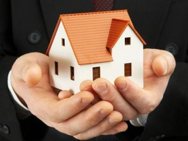 Жители Мордовии могут выиграть при покупке квартиры 50-60 тысяч рублей