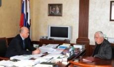 Прокурор Мордовии выражает озабоченность ростом убийств в регионе