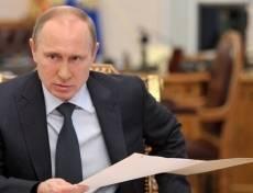 Мордовия —  в топ-10 регионов России по реализации «майских указов» президента
