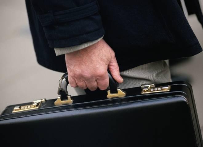 Сомнительные закупки чиновников можно будет отследить