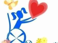 Благотворительной марафон собрал для инвалидов Мордовии более 2 млн рублей
