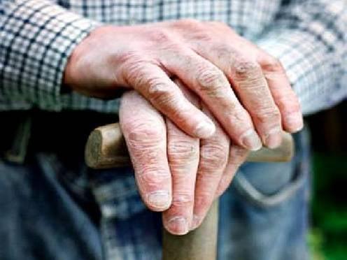 Мошенники продолжают обманывать доверчивых пенсионеров из Саранска