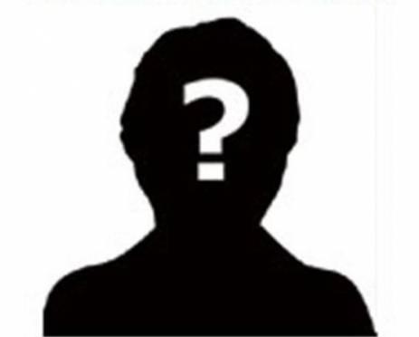 В Мордовии несколько месяцев не могут установить личность убитого мужчины