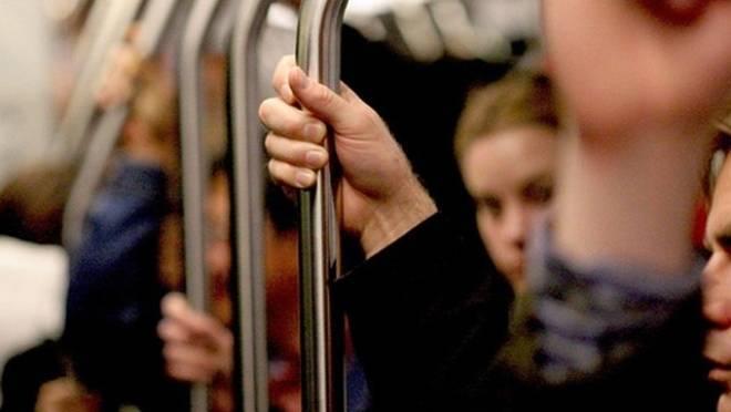 В Мордовии станет меньше пассажиров-льготников