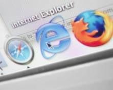 В Саранске пройдет межрегиональный интернет-мост «Финно-угорские параллели»