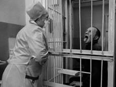 Заключенных мордовского Дубравлага будут лучше лечить