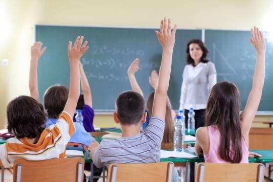 В Мордовии 2590 школьников учатся во вторую смену