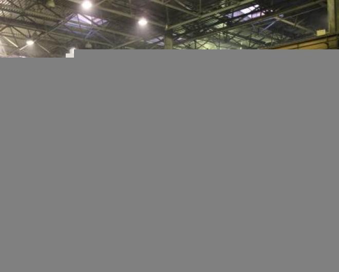 Глава Мордовии предложил вагоностроителям активнее взаимодействовать с Технопарком