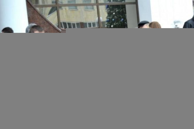 Жерар Депардье приедет в Саранск за пропиской 23 февраля