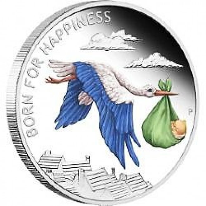 Мордовский филиал Россельхозбанка предлагает новые монеты из драгоценных металлов