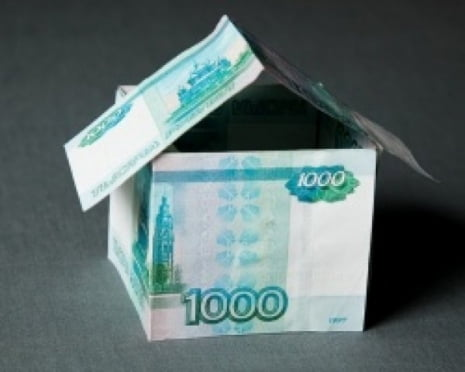 Россиян старше 80-ти лет могут освободить от оплаты капремонта