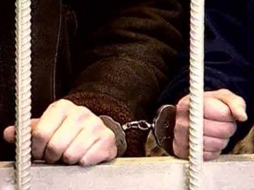 В Саранске за наркотики осудили слесаря и таксиста