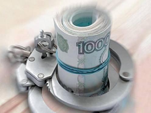 В Мордовии усилят борьбу с коррупцией