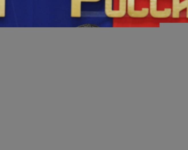 Новый руководитель УФСИН Мордовии официально вступил в должность