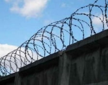 За жестокое убийство пенсионера два жителя Саранска сядут на 15 лет