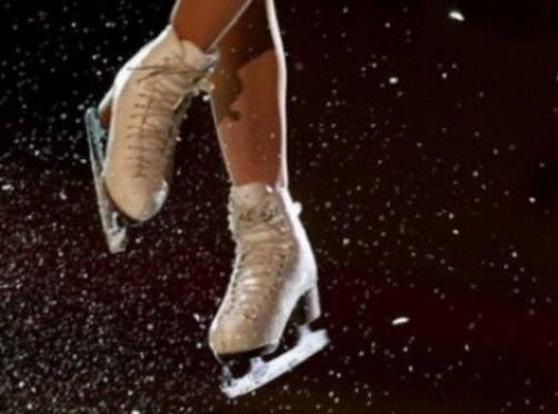 Саранск поборется с Сочи за право принять Чемпионат России по фигурному катанию