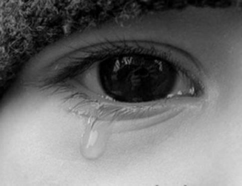 В Саранске нерадивая мать материально компенсирует невнимание к сыну