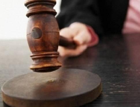В Саранске педагог, совративший ученика, не добился смягчения наказания