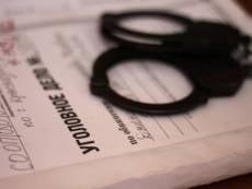 Следователи назвали основные версии тройного убийства в Мордовии