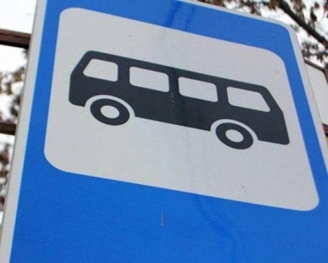 12 июля общественный транспорт повезёт жителей Саранска по непривычным маршрутам