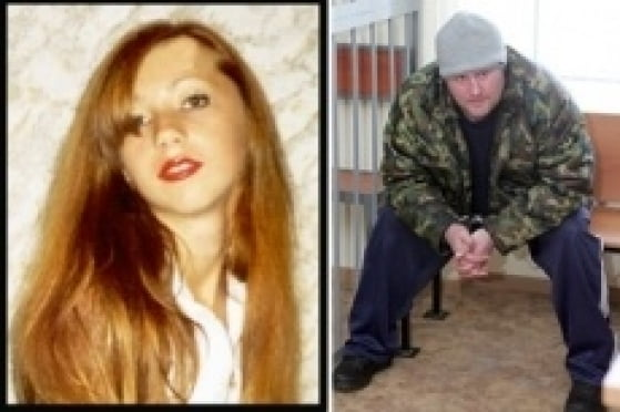 Насильник и убийца Светланы Кручинкиной предстанет перед судом
