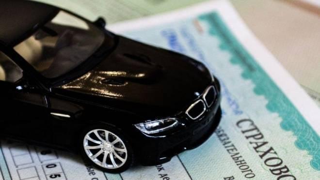 Двое жителей Мордовии пытались обмануть страховщиков на 3 млн рублей