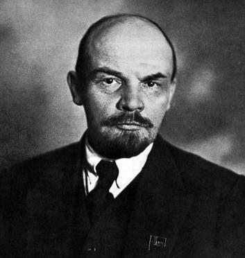 В Саранске подновят памятники Ленину