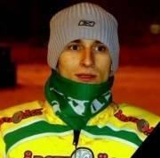 В ДТП под Саранском погиб известный спидвеист