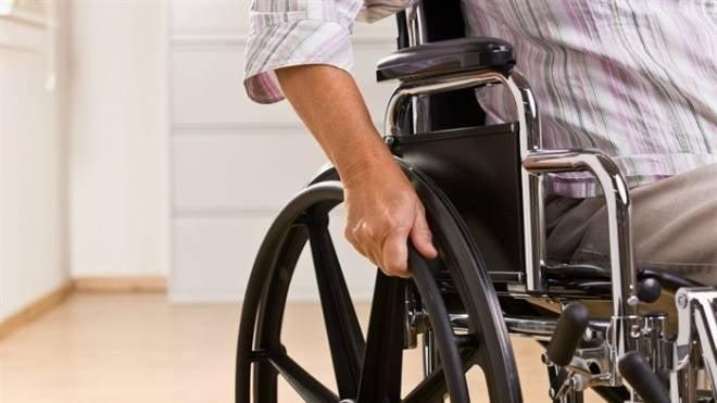 В Мордовии массово нарушаются права инвалидов