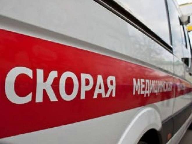 В Мордовии погиб 16-летний мотоциклист