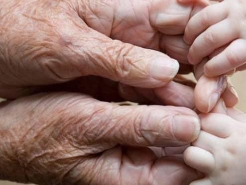 В Мордовии смертность превышает рождаемость