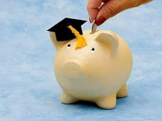Вузы Мордовии не планируют повышать плату за обучение