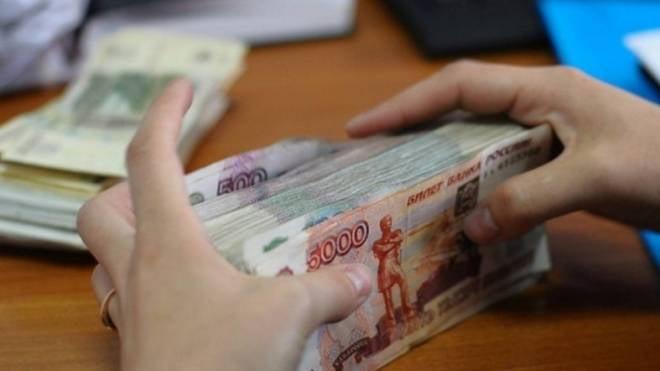 Бухгалтера градообразующего предприятия в Мордовии осудили за махинации с зарплатой