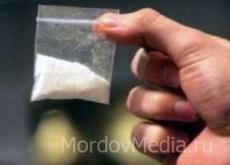 В Саранске студент-наркосбытчик может сесть в тюрьму на 20 лет