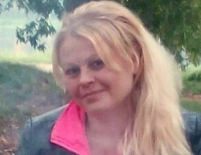 Молодую женщину из Саранска не могут найти уже три года